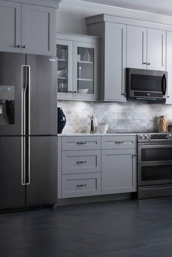 Appliance Repair Sakramento1