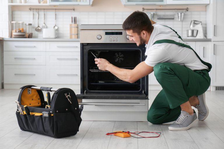 ApplianceRepairSacramento