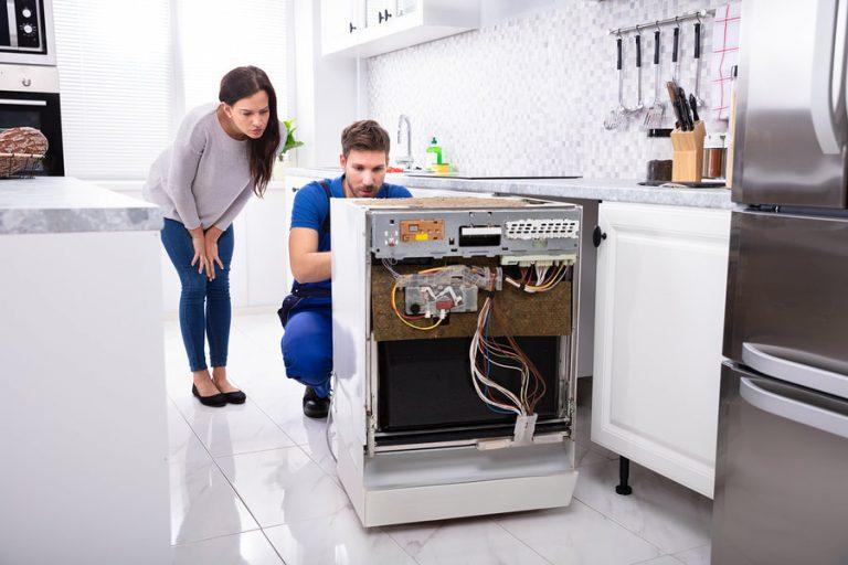 ApplianceRepairSacramentoAbaotUs