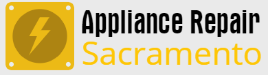 Best Sacramento Appliance Repair