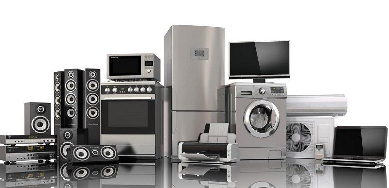 AppliancesWorldNews