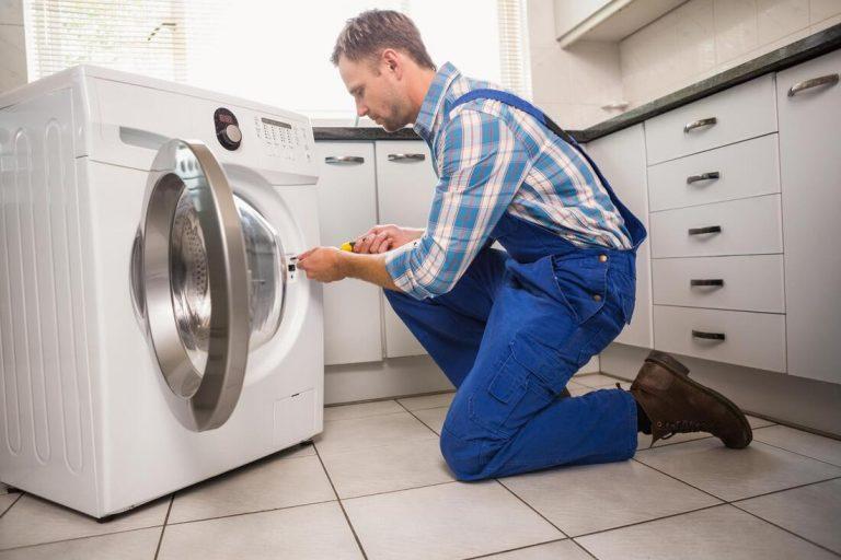DryerRepair