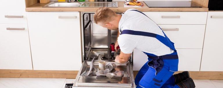dishwasher repair1