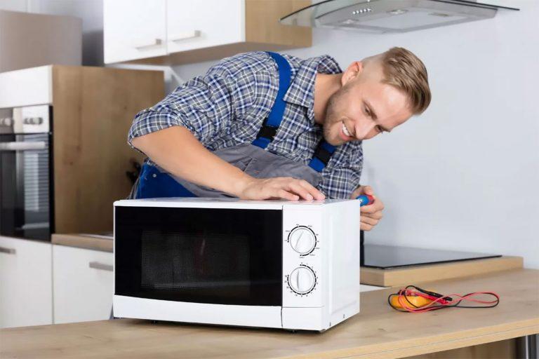 microwaverepair1